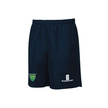 Picture of Appleton CC Blade Shorts