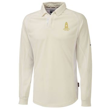 Image de Dumbleton CC Premier Long Sleeved Shirt