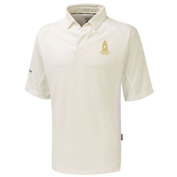 Image de Dumbleton CC Premier 3/4 Sleeved Shirt