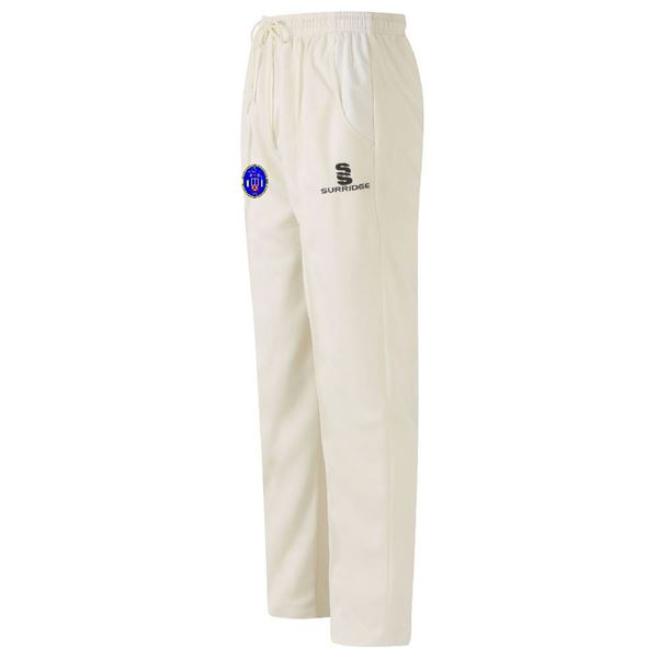 Image sur St Neots Taverners Playing Pants