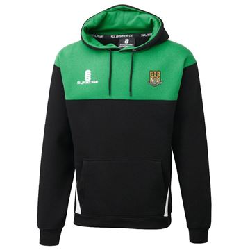 Picture of Huntly CC  Blade Hoody