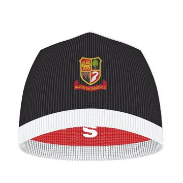 Picture of Walton On Thames CC Beanie