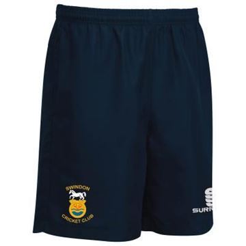 Image de Swindon Cricket Club Blade Shorts