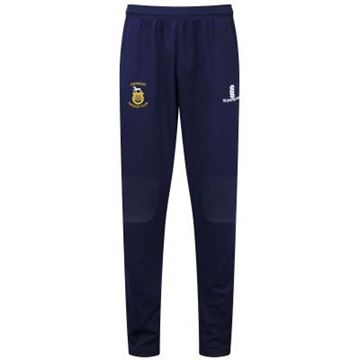 Image de Swindon Cricket Club Blade Playing Pants
