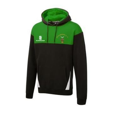 Picture of Stalbridge CC Blade Hoody