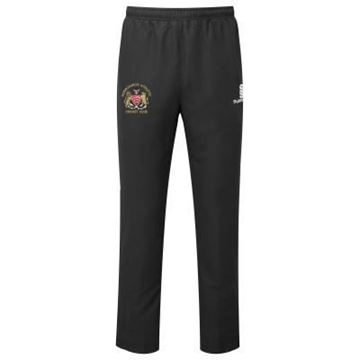 Bild von Hornchurch Athletic CC Ripstop Track Pants