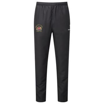 Bild von Hornchurch Athletic CC Poplin Tracksuit Bottom