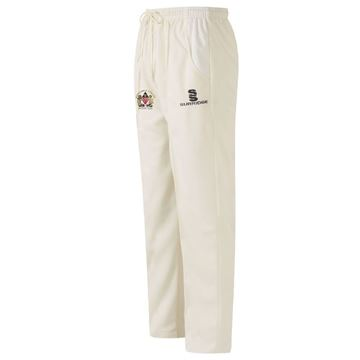 Bild von Hornchurch Athletic CC Pro Playing Pants