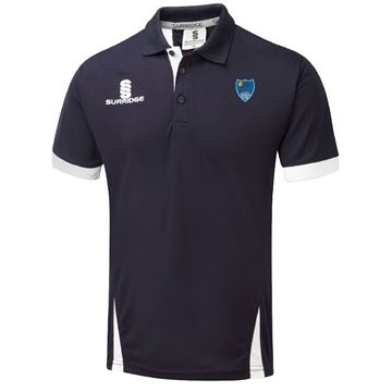 Picture of Chobham CC Blade Polo