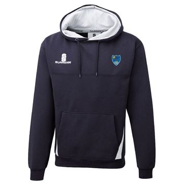 Picture of Chobham CC Blade Hoody