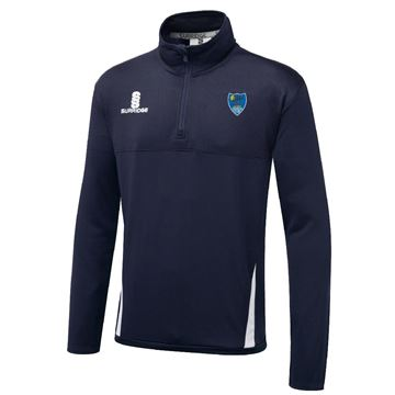 Picture of Chobham CC Blade Performance Top