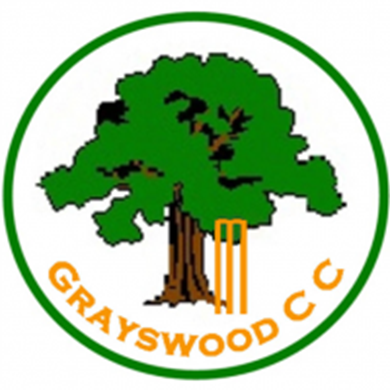 Picture for category Grayswood CC