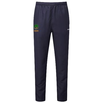 Picture of Grayswood CC Ripstop Track Pants Senior/Junior