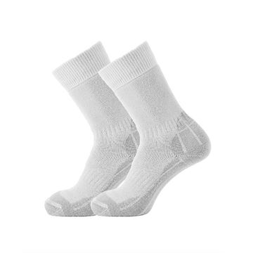 Bild von Grayswood CC Cricket Sock Senior/Junior