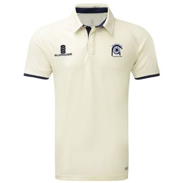 Image de Gedling Colliery CC Ergo Short Sleeved Shirt