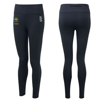 Picture of GRAYSWOOD  FULL LENGTH LEGGINGS