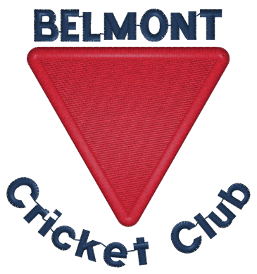 Picture for category BELMONT CC