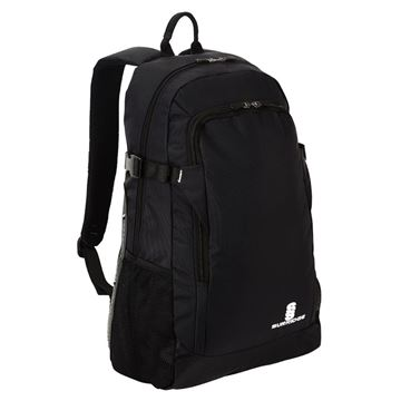 Image de ERGO BACKPACK - BLACK