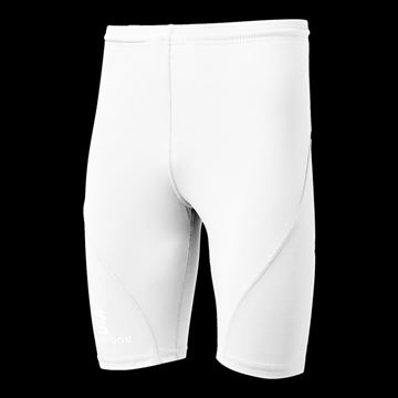 Picture of Premier Short Pants White Sug