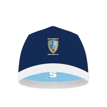 Picture of EAST ARDSLEY UTD CC BEANIE
