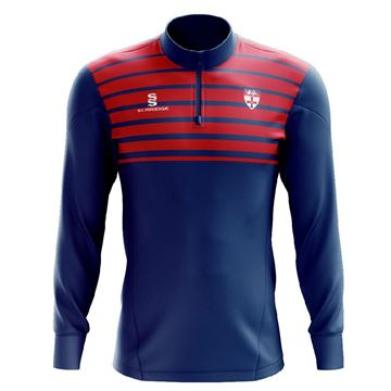 Image de Newcastle Uni - Performance Top – D1
