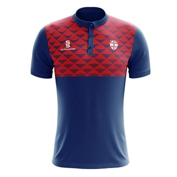 Image de Newcastle Uni - Polo – D2