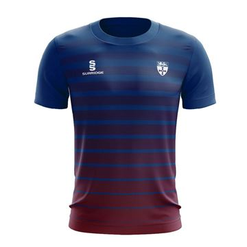 Image de Newcastle Uni - Training Shirt – D2