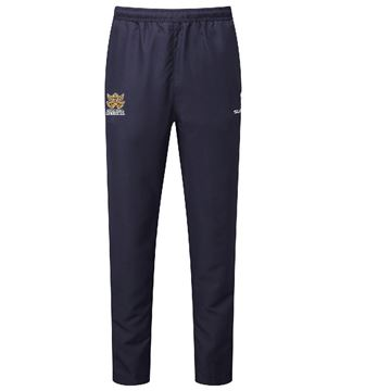 Picture of Solihull Municipal CC Ripstop Track Pants