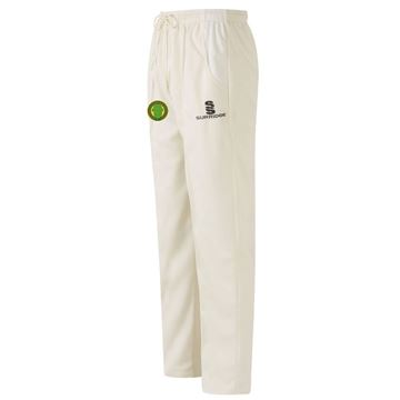Picture of Steep Cricket club pro trousers