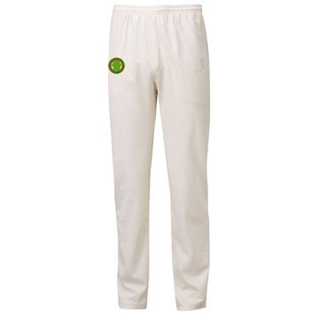 Bild von Steep Cricket club tek playing trousers