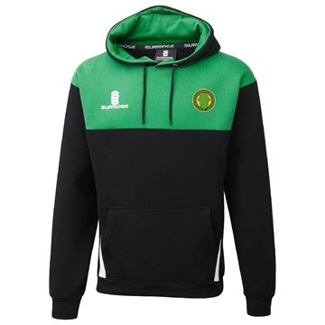 Bild von Steep Cricket club blade hoody
