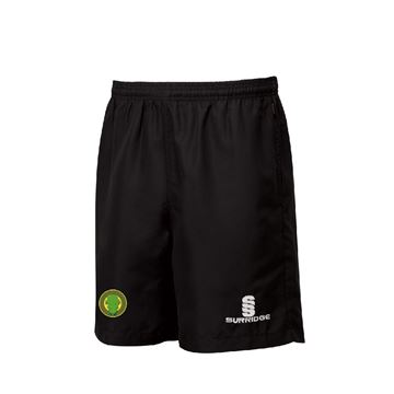 Afbeeldingen van Steep Cricket club blade shorts