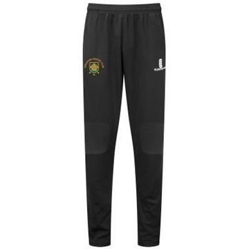 Image de Guildford CC Coloured Playing Pant