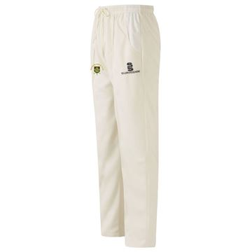 Image de Guildford CC Standard Playing Pant