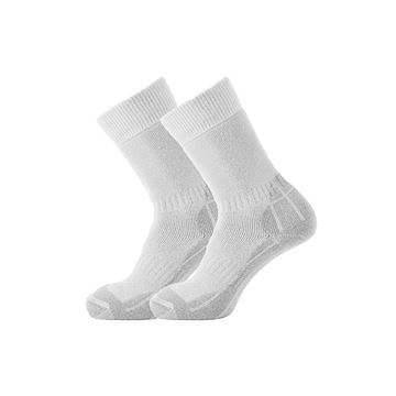 Image de Guildford CC Cricket Socks