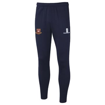 Picture of Cleckheaton CC tek skinny pants