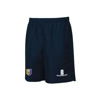 Imagen de Mansfield Town Ladies FC Blade Training Shorts