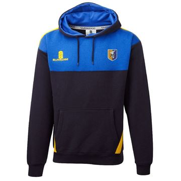 Picture of Mansfield Town Ladies FC Blade Hoody