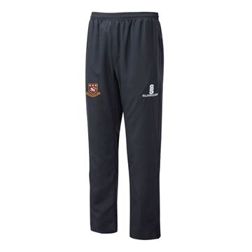 Picture of Cleckheaton CC tracksuit pants