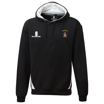 Picture of  ACCRINGTON CC BLADE HOODY