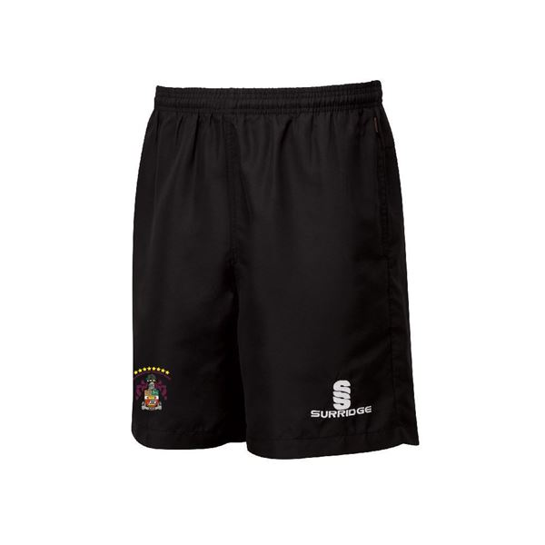 Picture of  ACCRINGTON CC BLADE SHORT