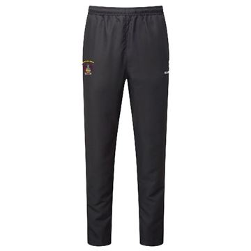 Picture of  ACCRINGTON CC RIP STOP TRACK PANTS