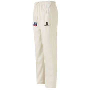 Picture of CATFORD & CYPHERS CC Pro Trousers