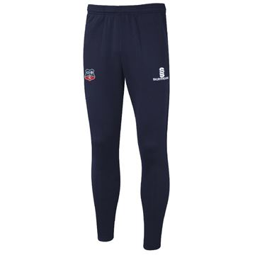 Picture of CATFORD & CYPHERS CC TEK SKINNY PANT
