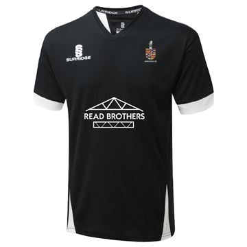 Picture of Horsford CC blade training shirt