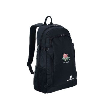Image de LANCASHIRE COUNTY CRICKET BACKPACK