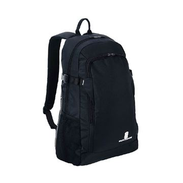 Bild von UEL Sports Clubs Backpack