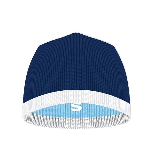 Picture of UEL Sports Clubs Beanie