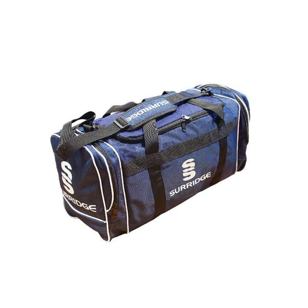 Picture of UEL Sports Clubs Holdall