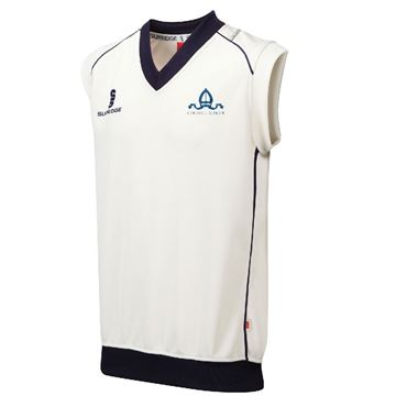 Image de Chigwell School Sleeveless Sweater (OPTIONAL ITEM)